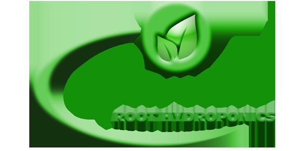 Garden Root Hydroponics